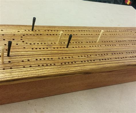 cribbage board coffee table cribbage board coffee table roy home design