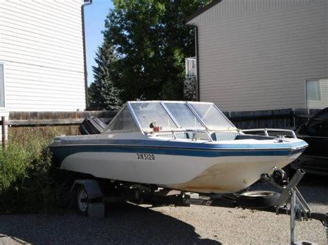 mfg tri hull fiberglass boat 14 best boat builders images on pinterest canal boat