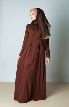 1000 images about sewing on pinterest simple hijab 1000 images about sew 4 jilbab caftan abaya feraca