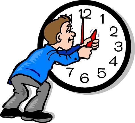 Daylight Savings Time Clip by Daylight Saving Clipart Best