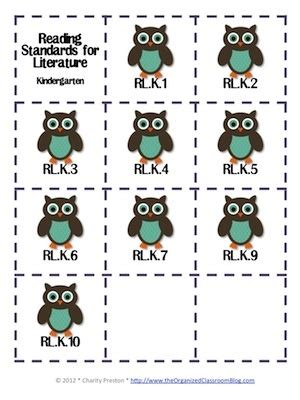 kindergarten lesson on texture and pattern owls 17 best images about owl classroom theme on pinterest