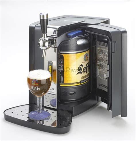 spillatore birra da casa i migliori spillatori di birra classifica e recensioni