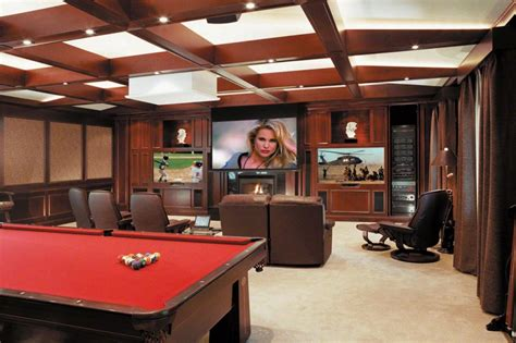 pool room accessories astounding room design for billiard area beautiful home billiard rooms with tvs