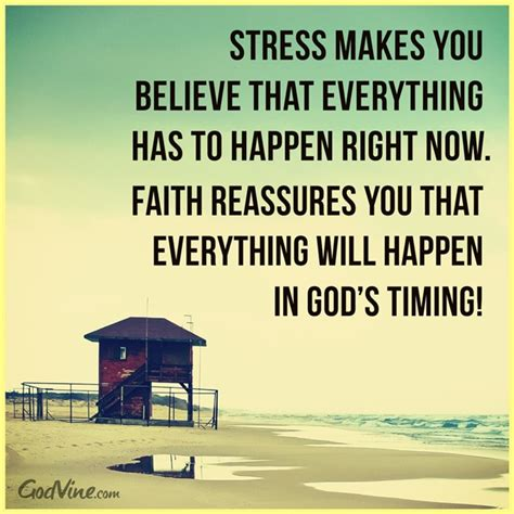 time management the of trusting god s loving plans for you books quotes about gods timing quotesgram