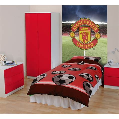 manchester united wall murals manchester united wall murals home design