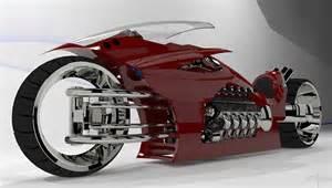 concept bike sketchucation 1