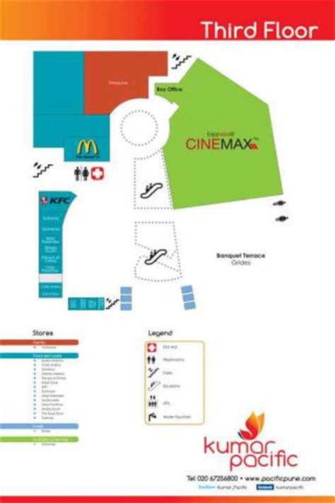 pacific mall floor plan kumar pacific mall shankar sheth road shopping malls in