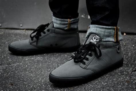 Sepatu Sneakers Macbeth Vegan Sepatu Casual macbeth shoes
