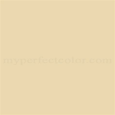sherwin williams sw6393 convivial yellow match paint colors myperfectcolor