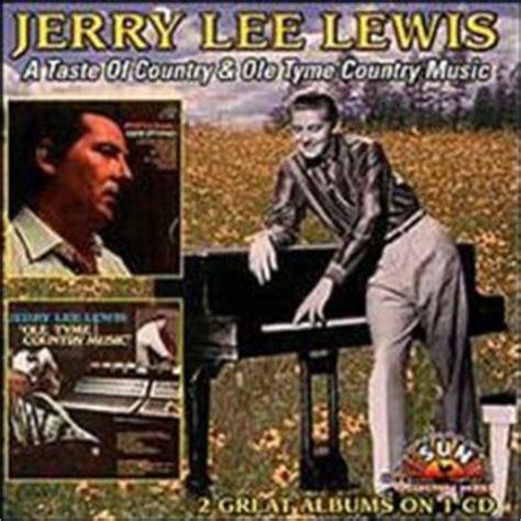 lewis rhythm of my with lyrics jerry lewis lyrics lyricspond