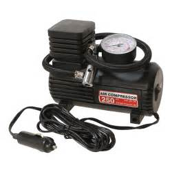 mac afric 12v mini air compressor for car tyres adendorff machinery mart
