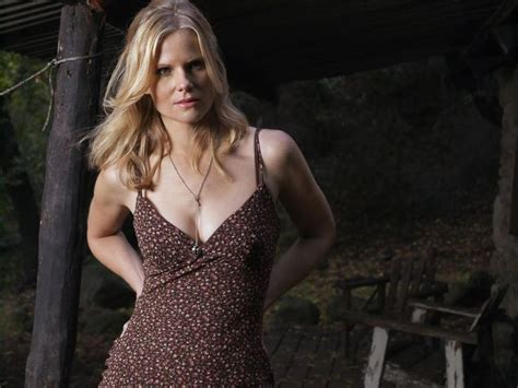 avas hair on justified 82 best images about beautiful women on pinterest fall