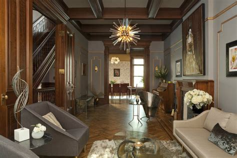 nyc bed and breakfast photos crooklyn brownstone debuts as bed and breakfast