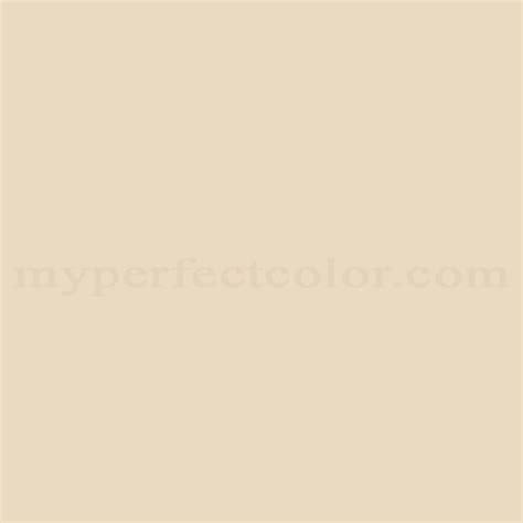 buff color color guild 8201w burma buff match paint colors
