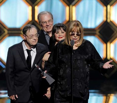 shirley cast laverne and shirley cast www imgkid the image kid