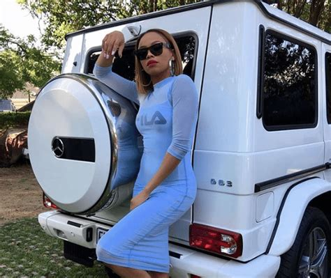 10 richest in south africa news365 co za 10 pictures of mzansi who drive expensive cars news365 co za