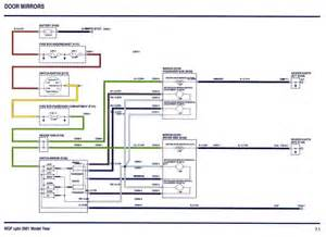 kenworth wiring diagram 1995 t600 kenworth wiring diagram free
