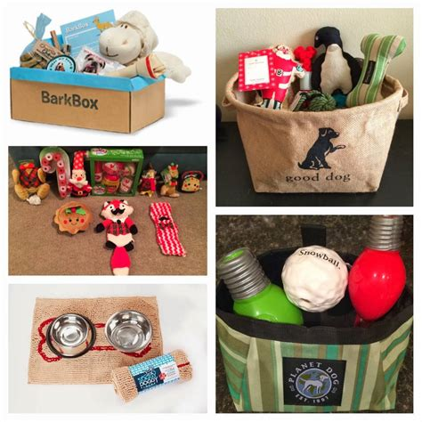 christmas gift guide 2013 5 picks for dogs small towns