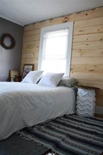 Bedroom Wall Covering Ideas » New Home Design