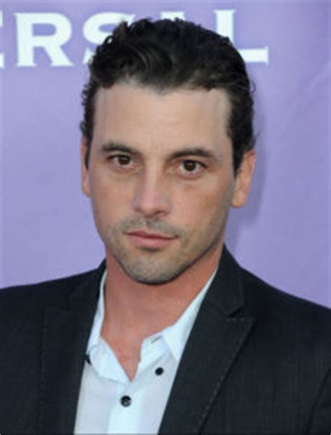 actor last name ulrich what happened to skeet ulrich news updates gazette