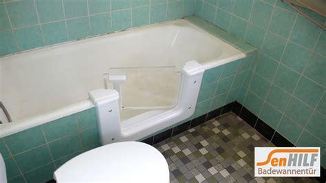 Wanne Für Waschmaschine 78 by Badewannent 252 R Nachtr 228 Glich Einbauen Eckventil Waschmaschine