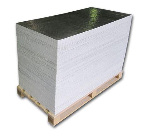 cappotto interno aerogel ecofine aerogel prezzi pannelli termoisolanti