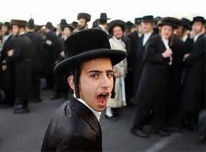 imagenes de cumpleaños judios religi 243 n jud 237 a desde la uni 243 n de nuestro pueblo hacia la
