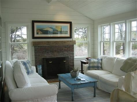 Cape Cod Living Room by 8 Best Images About Cape Cod Living Room Ideas On