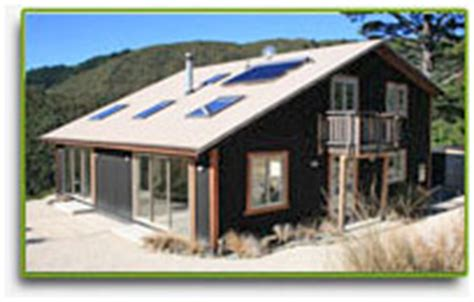 eco house plans nz house plans drawings for download passive solar eco houses holiday homes