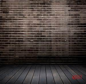 photo studio backdrops best 32 backgrounds for photoshoot images on other