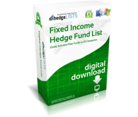 top 30 credit fixed income hedge funds largest credit