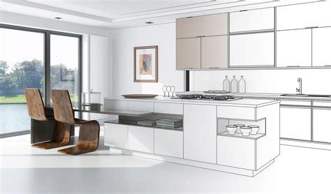 kitchen cabinets laval 100 kitchen cabinets laval kitchens ove decors l