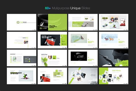 coolest power point presentation template 25 awesome powerpoint