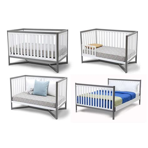 23 Best Spring Time Images On Pinterest Spring Time Tribeca Convertible Crib