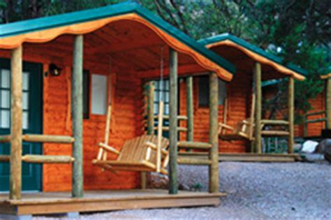 Cabins In Glenwood Springs Co by Glenwood Resort And Colorado Adventure Center