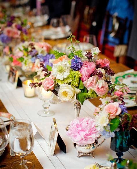 Tischdeko Verlobungsfeier by Tisch Deko Zum Selbermachen 110 G 252 Nstige Und Stilvolle Ideen