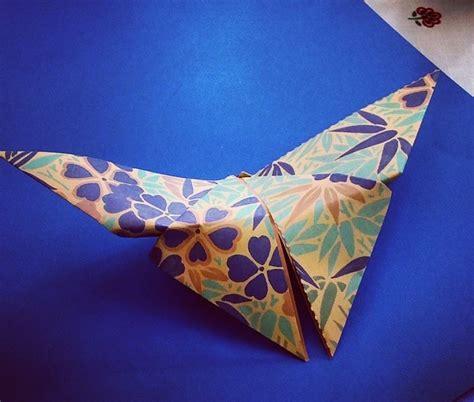 Sneakon Origami Navy origami tutorial sneak peek origami forward