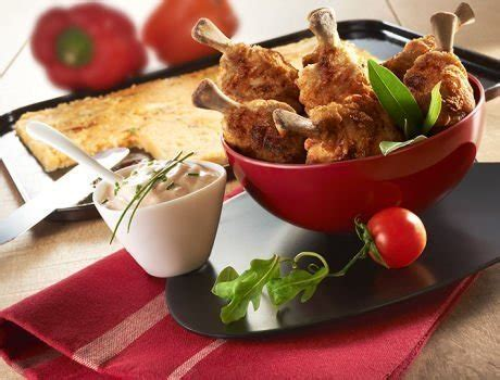 cuisiner du coq coq ailes grill 233 de ma 238 tre coq du bon poulet r 244 ti