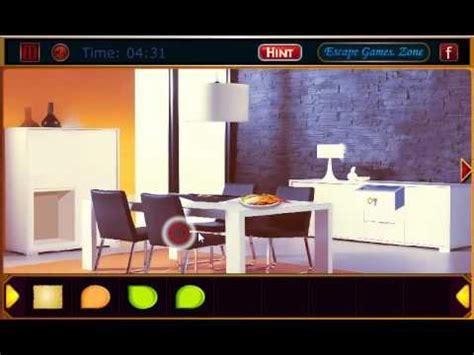 the great living room escape walkthrough 82 retro escape living room game walkthrough the
