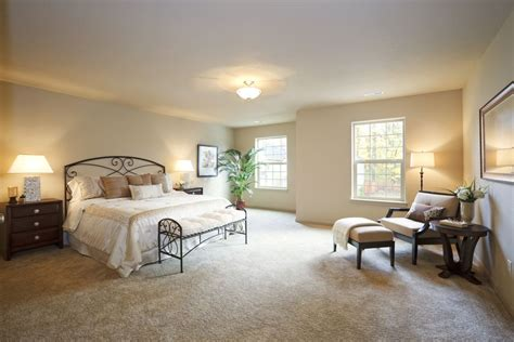 bedroom carpeting the best carpet for your bedroom