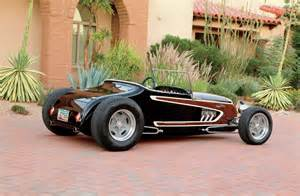 1927 ford track t desert brewed t rod network