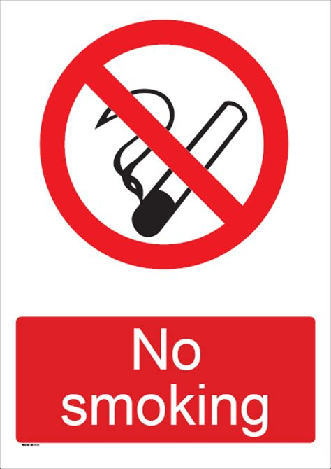 no smoking sign large no smoking sign printable share on large black and whiteno