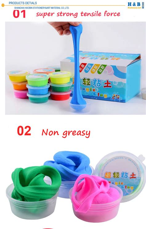 Modeling Clay Light plastic modeling clay buy plastic modeling clay diy