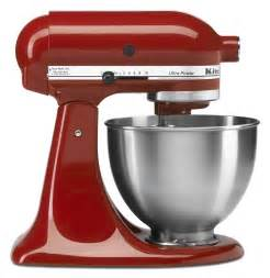 187 stand mixer reviews all stand mixer reviews