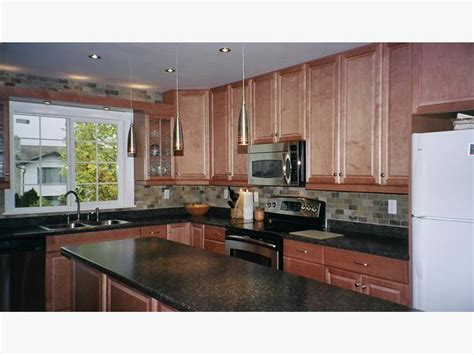 bathroom renovations vancouver bc astonishing on with amazin complete home renovations central saanich mobile