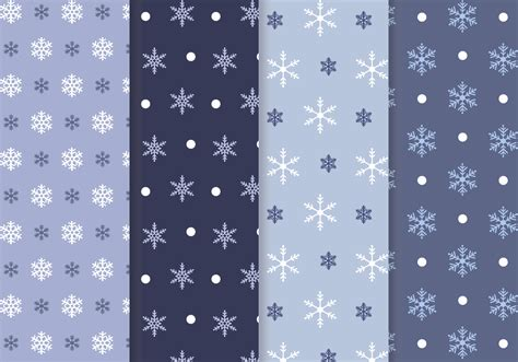 snowflake pattern vector   vector art stock graphics images