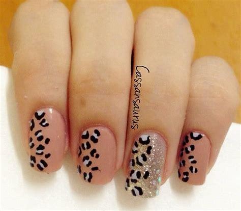 tutorial nail art yang cantik gambar nail art joy studio design gallery best design