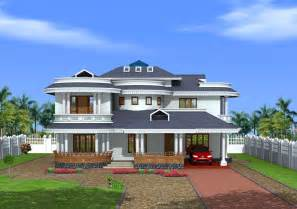 exterior home design photos kerala kerala house exterior designs india external house design