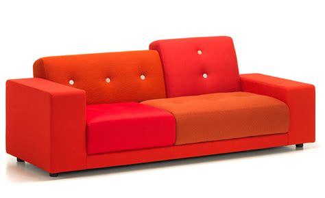 hella jongerius sofa vitra hella jongerius polder compact sofa 2 home