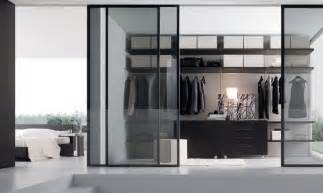 bedroom wardrobe design ideas with closet sophisticated walk in wardrobes for wardrobe wardrobe